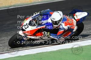 2001319_14431 | 01-02-03/02/2020 ~ Autodromo Cartagena Rosso Corsa