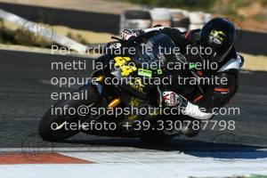 2001319_14494 | 01-02-03/02/2020 ~ Autodromo Cartagena Rosso Corsa