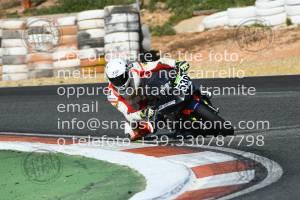 2001319_15205 | 01-02-03/02/2020 ~ Autodromo Cartagena Rosso Corsa