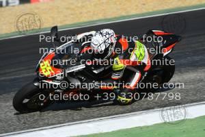 2001319_14556 | 01-02-03/02/2020 ~ Autodromo Cartagena Rosso Corsa