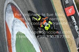 2001319_14631 | 01-02-03/02/2020 ~ Autodromo Cartagena Rosso Corsa