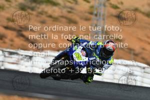 2001319_14645 | 01-02-03/02/2020 ~ Autodromo Cartagena Rosso Corsa