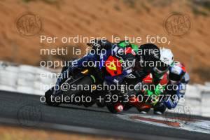 2001319_13857 | 01-02-03/02/2020 ~ Autodromo Cartagena Rosso Corsa