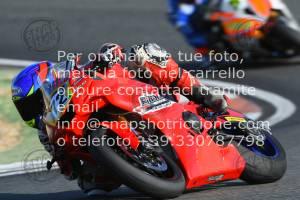 2001319_14669 | 01-02-03/02/2020 ~ Autodromo Cartagena Rosso Corsa