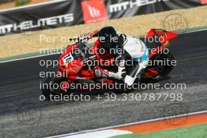 2001319_14700 | 01-02-03/02/2020 ~ Autodromo Cartagena Rosso Corsa
