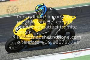 2001319_14725 | 01-02-03/02/2020 ~ Autodromo Cartagena Rosso Corsa