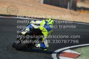 2001319_14732 | 01-02-03/02/2020 ~ Autodromo Cartagena Rosso Corsa