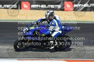 2001319_14772 | 01-02-03/02/2020 ~ Autodromo Cartagena Rosso Corsa