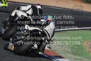 2001319_14779 | 01-02-03/02/2020 ~ Autodromo Cartagena Rosso Corsa