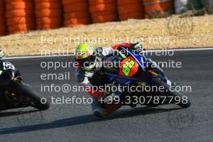 2001319_14804 | 01-02-03/02/2020 ~ Autodromo Cartagena Rosso Corsa