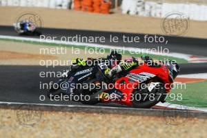 2001319_14854 | 01-02-03/02/2020 ~ Autodromo Cartagena Rosso Corsa