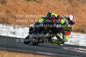 2001319_13972 | 01-02-03/02/2020 ~ Autodromo Cartagena Rosso Corsa