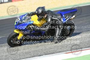 2001319_14881 | 01-02-03/02/2020 ~ Autodromo Cartagena Rosso Corsa