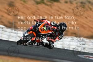 2001319_14896 | 01-02-03/02/2020 ~ Autodromo Cartagena Rosso Corsa