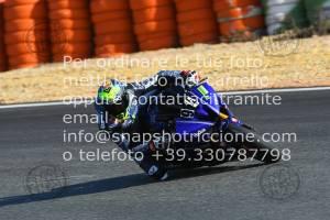 2001319_14949 | 01-02-03/02/2020 ~ Autodromo Cartagena Rosso Corsa