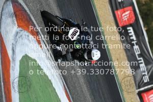 2001319_15265 | 01-02-03/02/2020 ~ Autodromo Cartagena Rosso Corsa