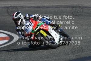 2002235_152 | 21-22-23/02/2020 ~ Autodromo Cartagena Rehm Race Days
