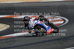 2002235_327 | 21-22-23/02/2020 ~ Autodromo Cartagena Rehm Race Days