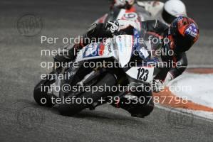 2002235_1000 | 21-22-23/02/2020 ~ Autodromo Cartagena Rehm Race Days