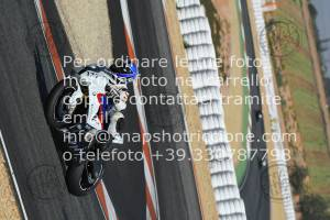 2002235_1082 | 21-22-23/02/2020 ~ Autodromo Cartagena Rehm Race Days