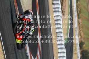 2002235_495 | 21-22-23/02/2020 ~ Autodromo Cartagena Rehm Race Days