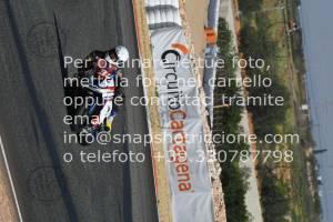 2002235_644 | 21-22-23/02/2020 ~ Autodromo Cartagena Rehm Race Days