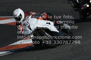 2002235_690 | 21-22-23/02/2020 ~ Autodromo Cartagena Rehm Race Days