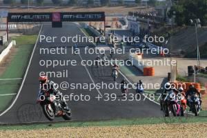 2002235_1379 | 21-22-23/02/2020 ~ Autodromo Cartagena Rehm Race Days