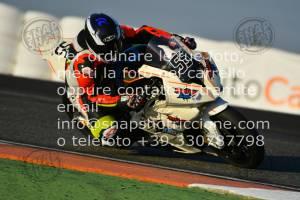 2002235_721 | 21-22-23/02/2020 ~ Autodromo Cartagena Rehm Race Days