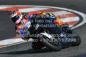 2002235_741 | 21-22-23/02/2020 ~ Autodromo Cartagena Rehm Race Days