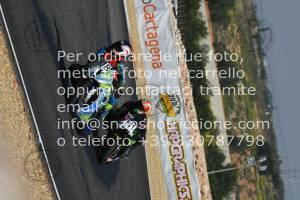 2002235_871 | 21-22-23/02/2020 ~ Autodromo Cartagena Rehm Race Days