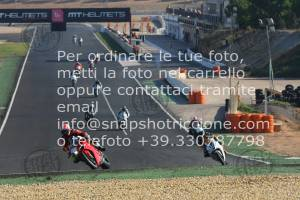 2002235_2238 | 21-22-23/02/2020 ~ Autodromo Cartagena Rehm Race Days