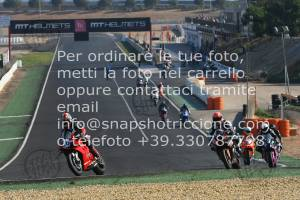 2002235_1845 | 21-22-23/02/2020 ~ Autodromo Cartagena Rehm Race Days