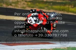 2002235_1994 | 21-22-23/02/2020 ~ Autodromo Cartagena Rehm Race Days