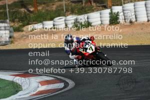 2002235_1782 | 21-22-23/02/2020 ~ Autodromo Cartagena Rehm Race Days