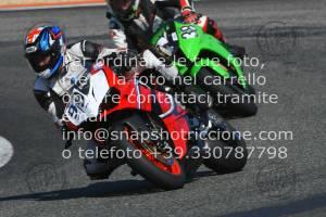 2002235_2110 | 21-22-23/02/2020 ~ Autodromo Cartagena Rehm Race Days