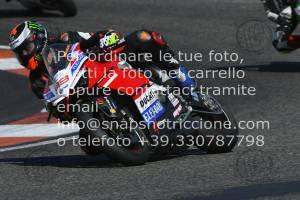 2002235_2176 | 21-22-23/02/2020 ~ Autodromo Cartagena Rehm Race Days