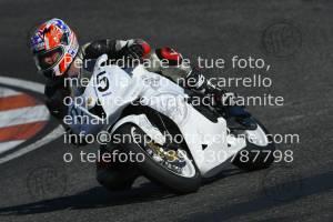 2002235_2606 | 21-22-23/02/2020 ~ Autodromo Cartagena Rehm Race Days