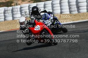 2002235_2709 | 21-22-23/02/2020 ~ Autodromo Cartagena Rehm Race Days