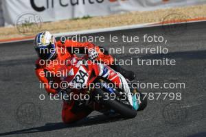 2002235_3782 | 21-22-23/02/2020 ~ Autodromo Cartagena Rehm Race Days
