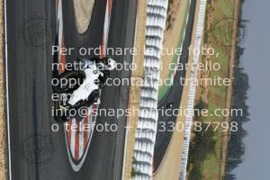 2002235_2376 | 21-22-23/02/2020 ~ Autodromo Cartagena Rehm Race Days