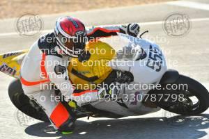 2002235_4021 | 21-22-23/02/2020 ~ Autodromo Cartagena Rehm Race Days