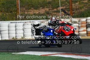 2002235_3051 | 21-22-23/02/2020 ~ Autodromo Cartagena Rehm Race Days