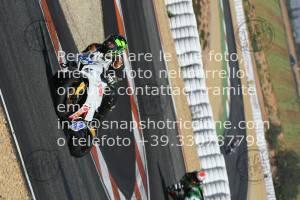 2002235_4795 | 21-22-23/02/2020 ~ Autodromo Cartagena Rehm Race Days