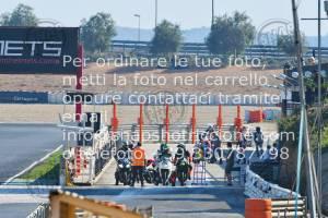 2002235_4826 | 21-22-23/02/2020 ~ Autodromo Cartagena Rehm Race Days