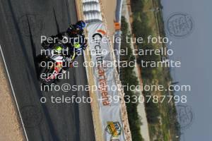 2002235_4085 | 21-22-23/02/2020 ~ Autodromo Cartagena Rehm Race Days