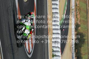 2002235_4366 | 21-22-23/02/2020 ~ Autodromo Cartagena Rehm Race Days