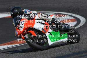2002235_4901 | 21-22-23/02/2020 ~ Autodromo Cartagena Rehm Race Days