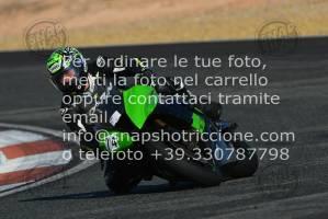 2002235_4533 | 21-22-23/02/2020 ~ Autodromo Cartagena Rehm Race Days