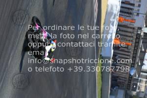 2002235_4596 | 21-22-23/02/2020 ~ Autodromo Cartagena Rehm Race Days